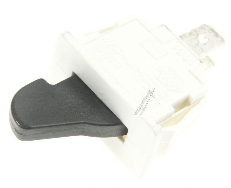 Wyłącznik/włącznik światła do lodówki AEG 50118203004,0