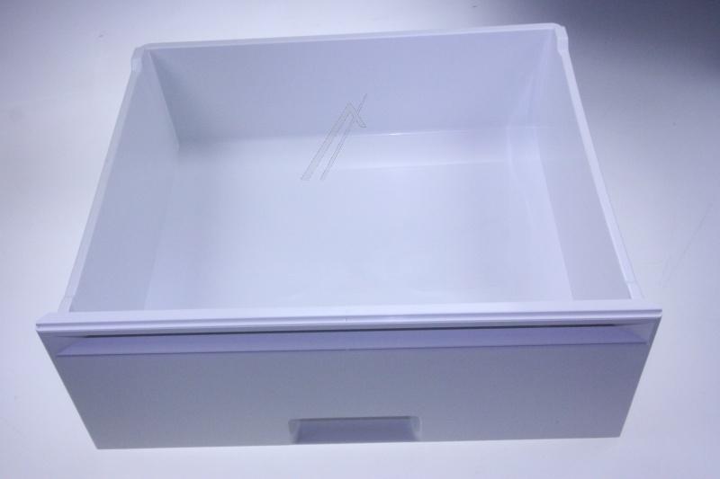 Szuflada zamrażarki do lodówki Liebherr 979165400,0