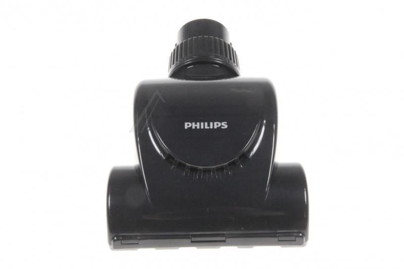Turboszczotka mini do odkurzacza PHILIPS 432200423951,0