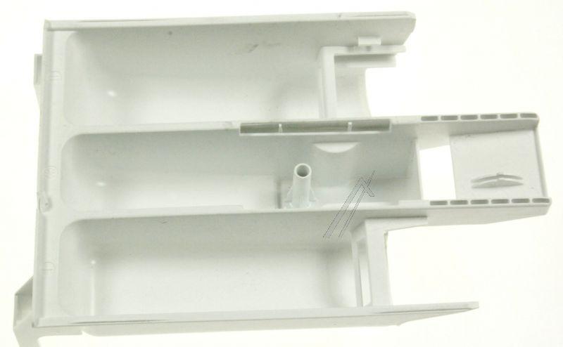 Szuflada na proszek bez frontu do pralki Siemens 00673914,0