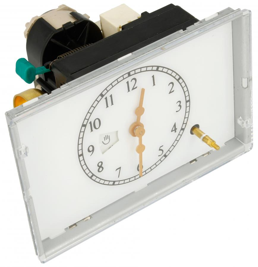 Zegar do piekarnika Zanussi 3570745012,0