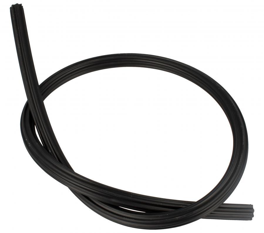 Wąż połączeniowy (bęben-pompa) do pralki Samsung DC6700230D,0