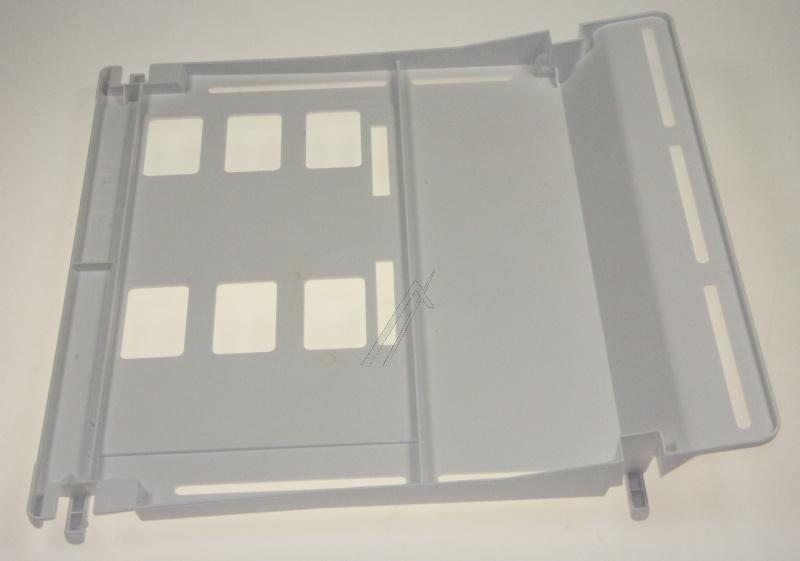 Pokrywa szuflady górnej komory świeżości do lodówki Liebherr 742288600,0