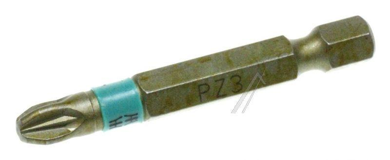 Bit krzyżakowy PZ3 Wera 05059914001,1