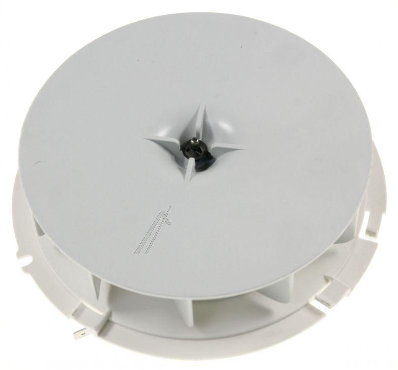 Wentylator chłodzący do piekarnika Whirlpool 480121103967,0