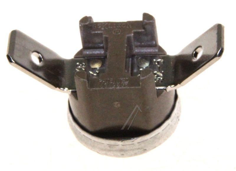 Termostat do żelazka Polti M0004995,0