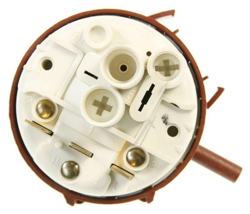 Czujnik ciśnienia pompy do zmywarki Gorenje 4055074613,0