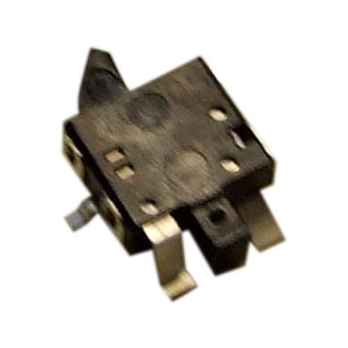 Mikroprzełącznik CSN1052,0