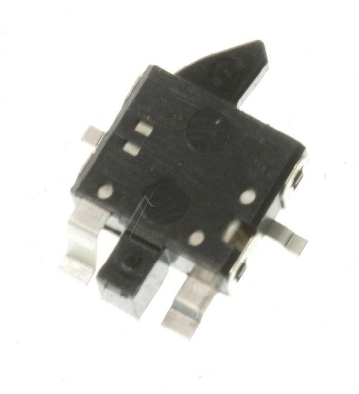 Mikroprzełącznik CSN1052,1