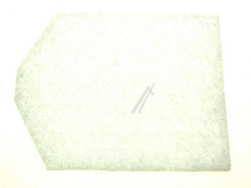 Filtr do odkurzacza AEG 4055073888,0