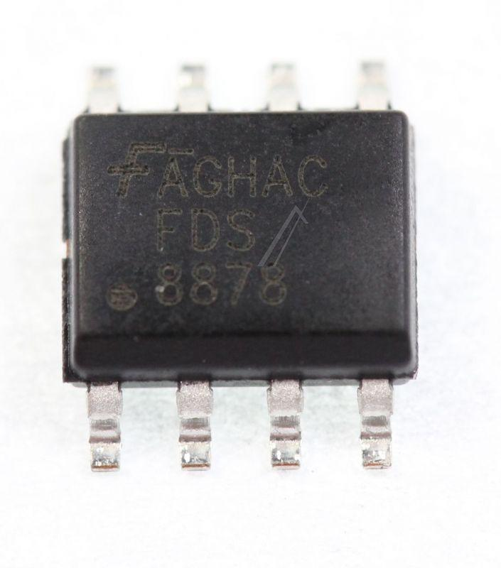 Tranzystor MOS-FET 30056823,0