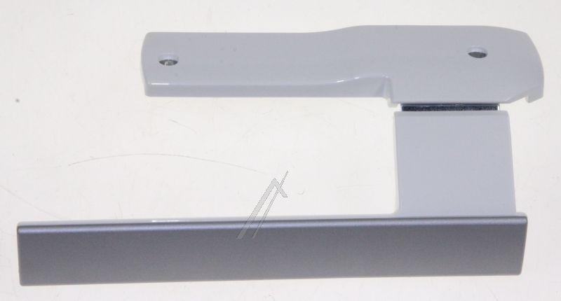 Uchwyt drzwi do lodówki AEG 2083929022,0