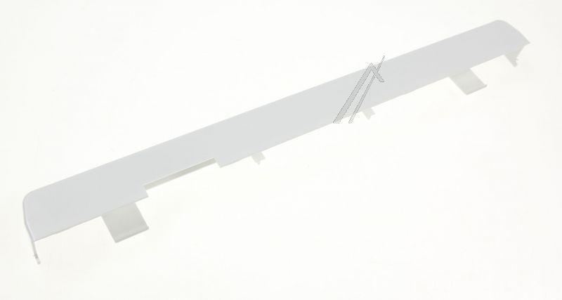 Profil (listwa) drzwi zamrażarki do lodówki Siemens 00676930,0