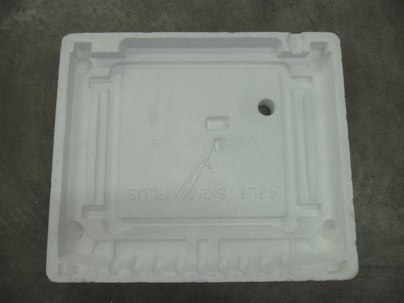 Materiał zabezpieczający do pralki OK 52015436,0