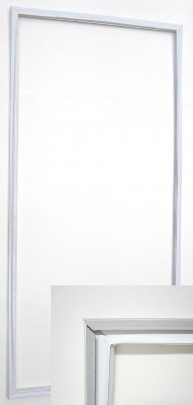 Magnetyczna uszczelka drzwi chłodziarki Indesit 482000030079,0