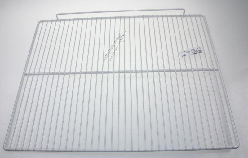 Półka druciana komory chłodziarki do lodówki Liebherr 711206400,0