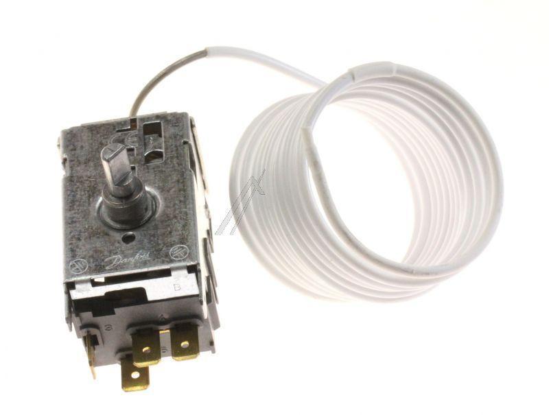 Termostat do lodówki Electrolux 4006170841,0