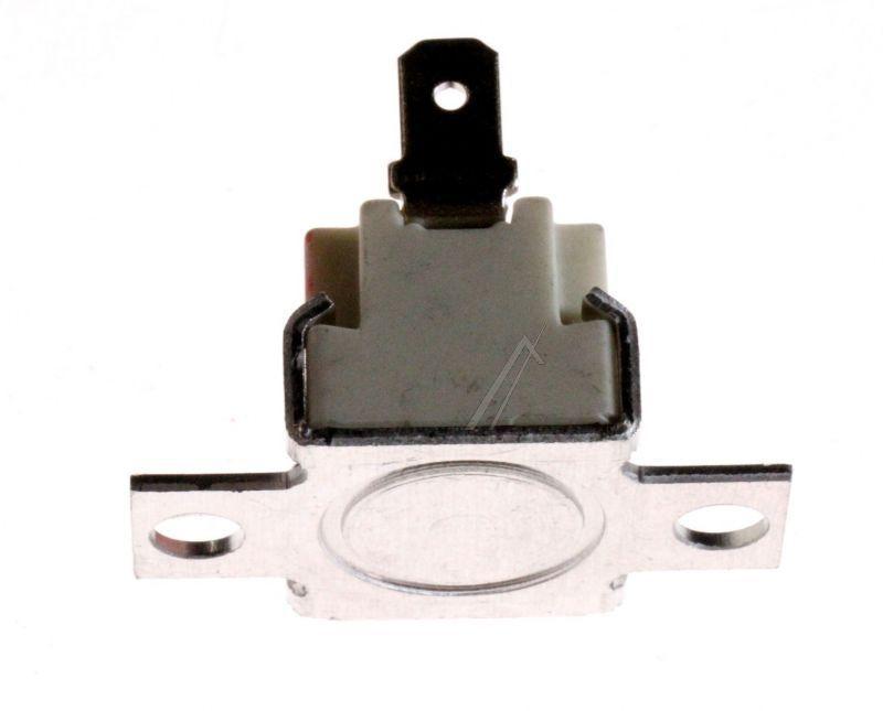 Termostat do piekarnika Whirlpool 480121104066,0