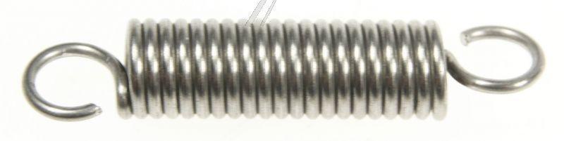MSPRTA190WRE0 FEDER SHARP,0