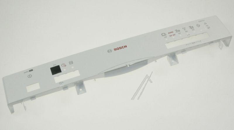 Maskownica panelu sterowania do zmywarki Bosch 00674088,0