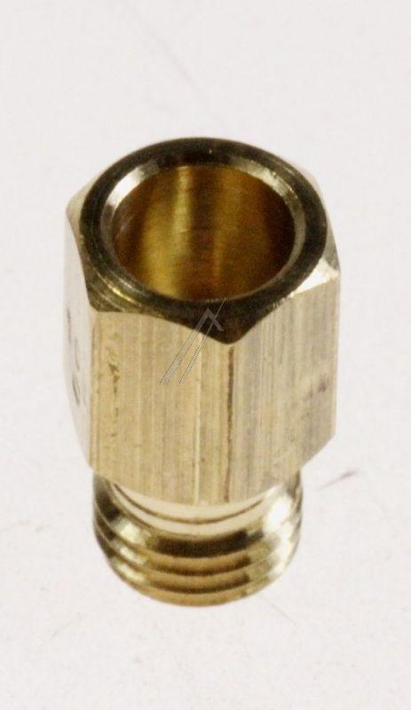 Dysza gazu ziemnego do płyty gazowej Zanussi 3544013653,0