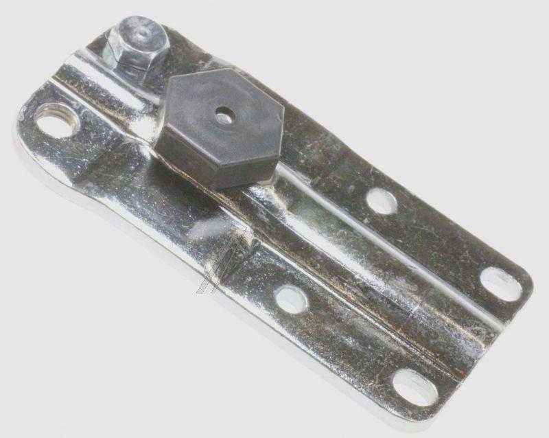 Zawias dolny do lodówki Bosch 00617390,3