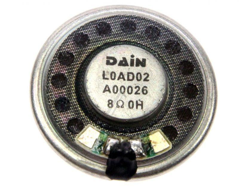 Głośnik słuchawki do telefonu bezprzewodowego Panasonic L0AD02A00026,1