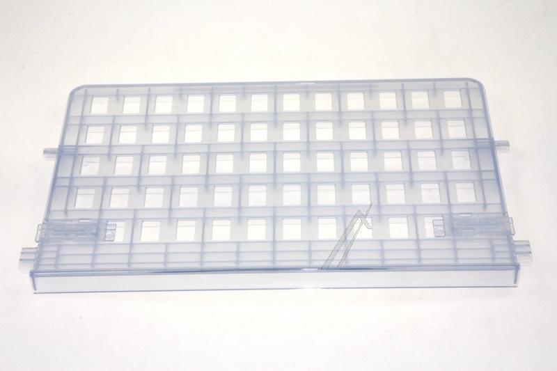 Półka plastikowa do komory chłodziarki do lodówki Dometic 241398120,0