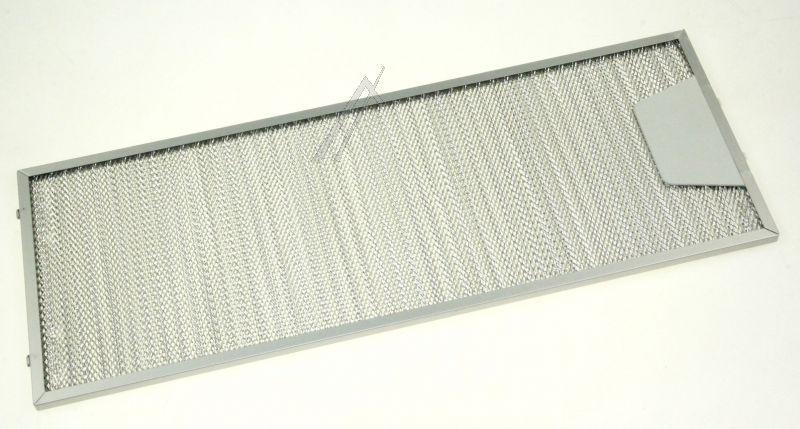Filtr przeciwtłuszczowy kasetowy 50x19.5cm do okapu Teka 531377,0