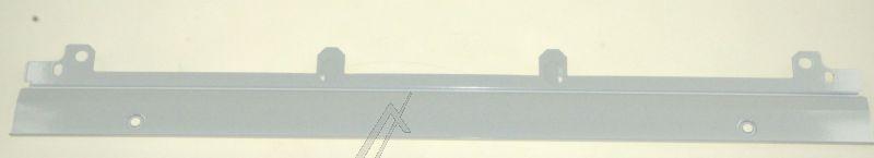 Listwa górna do lodówki Siemens 00677002,0