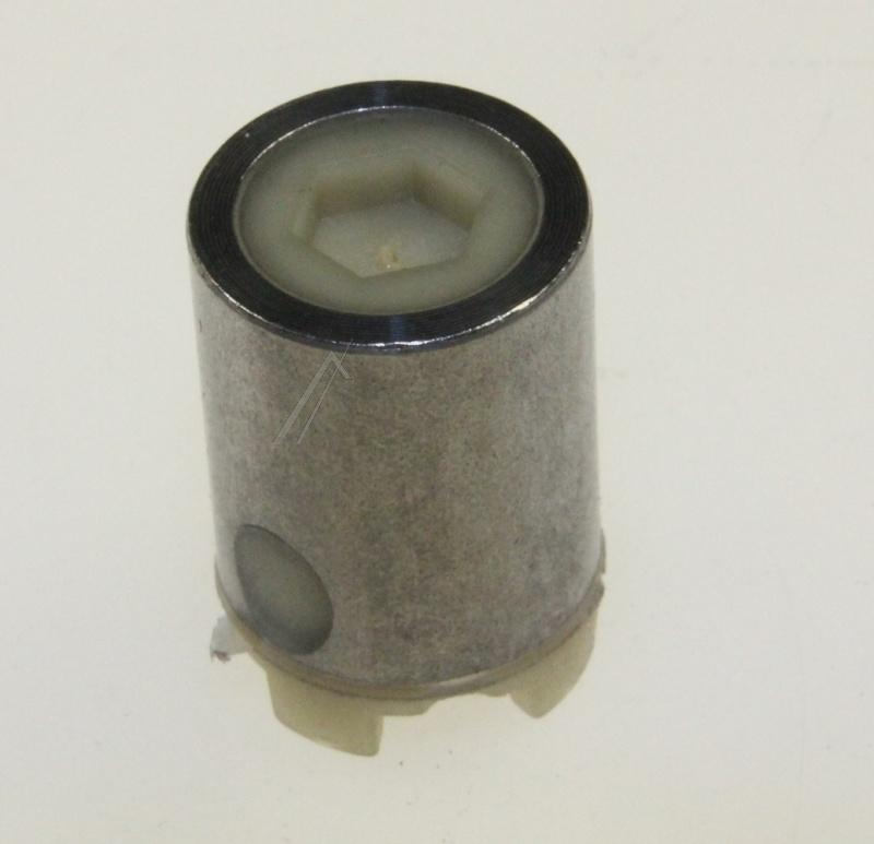 Koło pasowe śmigła wentylatora do froterki Electrolux 50229012005,0