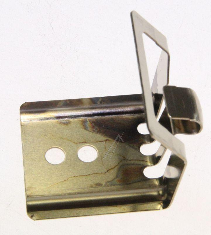 Płytka blokująca drzwi do piekarnika Husqvarna 3050289010,0
