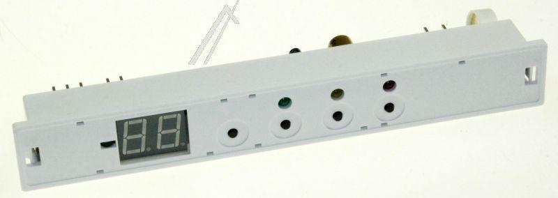 45X8940 Moduł elektroniczny FAGOR-BRANDT,1