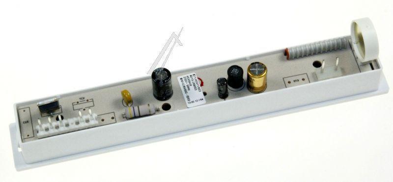 45X8940 Moduł elektroniczny FAGOR-BRANDT,2