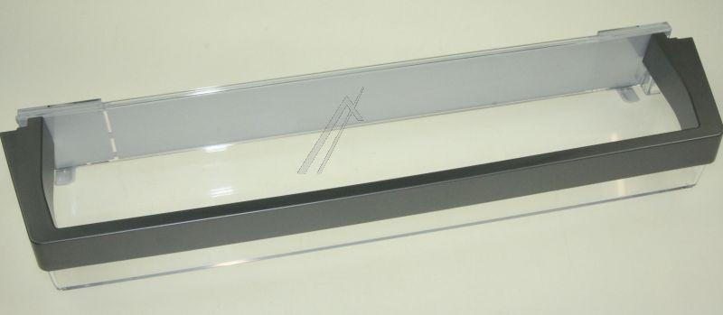 Półka na drzwi chłodziarki do lodówki Siemens 00677018,0