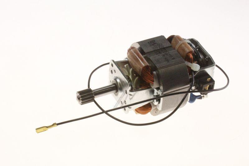 Silnik do szatkownicy do szatkownicy Moulinex SS193071,0