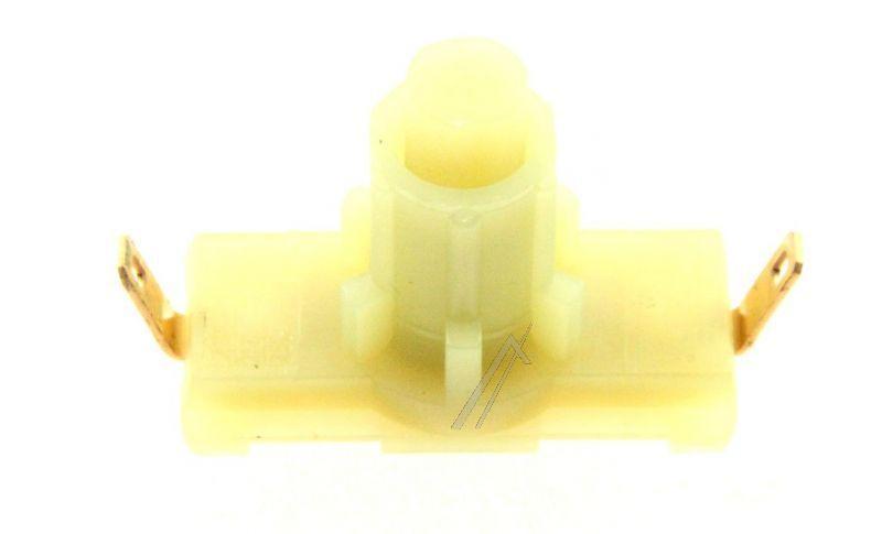 Włącznik do młynka do kawy Moulinex MS0661772,0