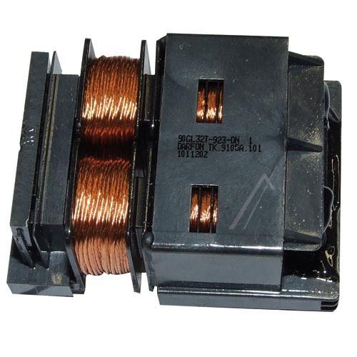 080GL32T923TK 996510032995 transformator PHILIPS,0