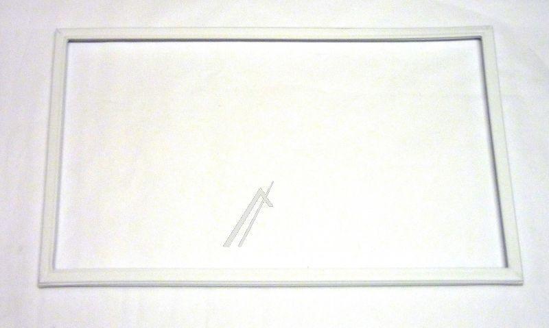 Magnetyczna uszczelka drzwi zamrażarki Whirlpool 481946818384,0