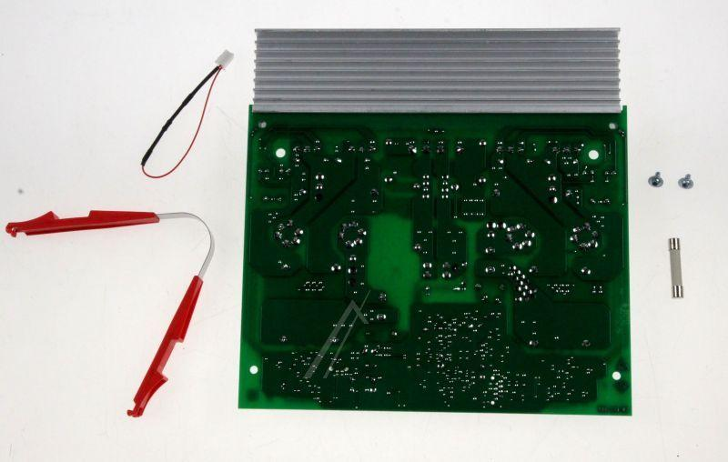Moduł zasilania induktora do płyty indukcyjnej Teka 534107,1