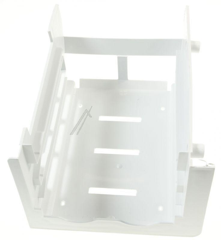 4802900200 ICE-MAKER HOLDER (ARÇ P1 POLYAR) ARCELIK / BEKO,0