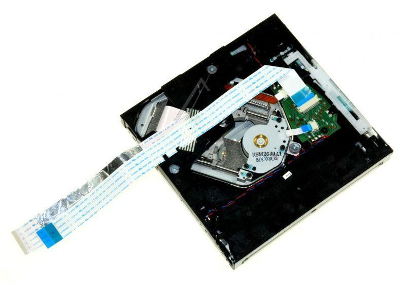 Głowica laserowa AH9600079A,0