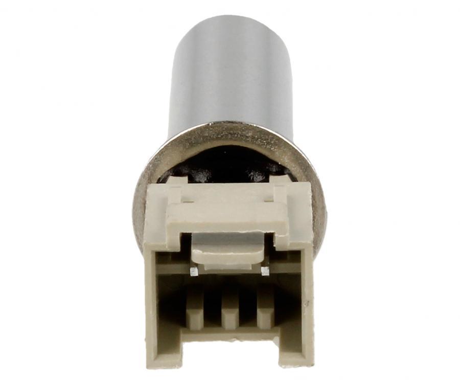 Czujnik temperatury grzałki do pralki Bosch 00619040,2