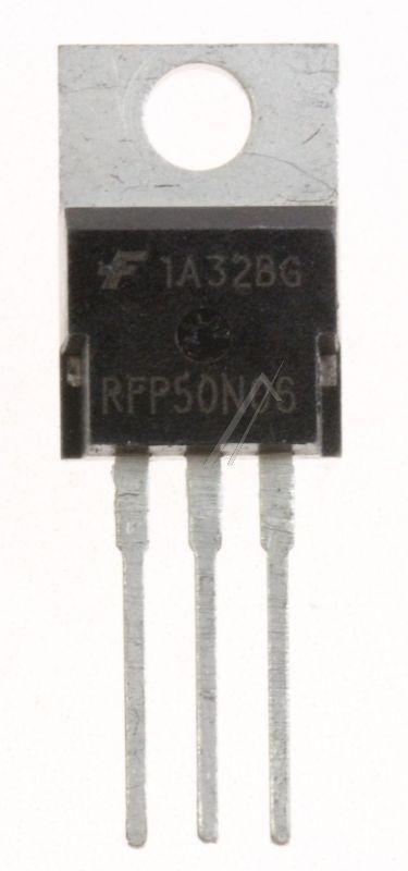 Tranzystor HFP50N06 HAR,0