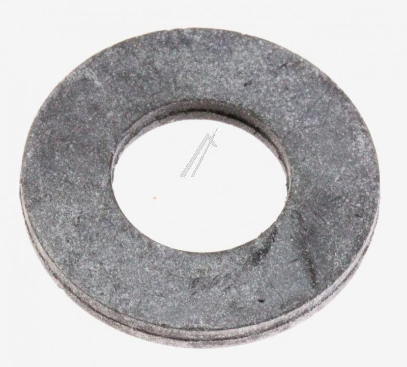 Uszczelka pierścieniowa do pralki Candy 92485226,0