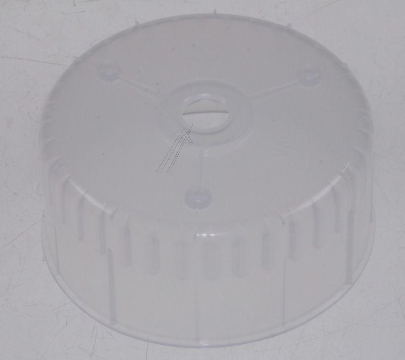 Pojemnik rozdrabniacza do blendera Tefal SS193010,0
