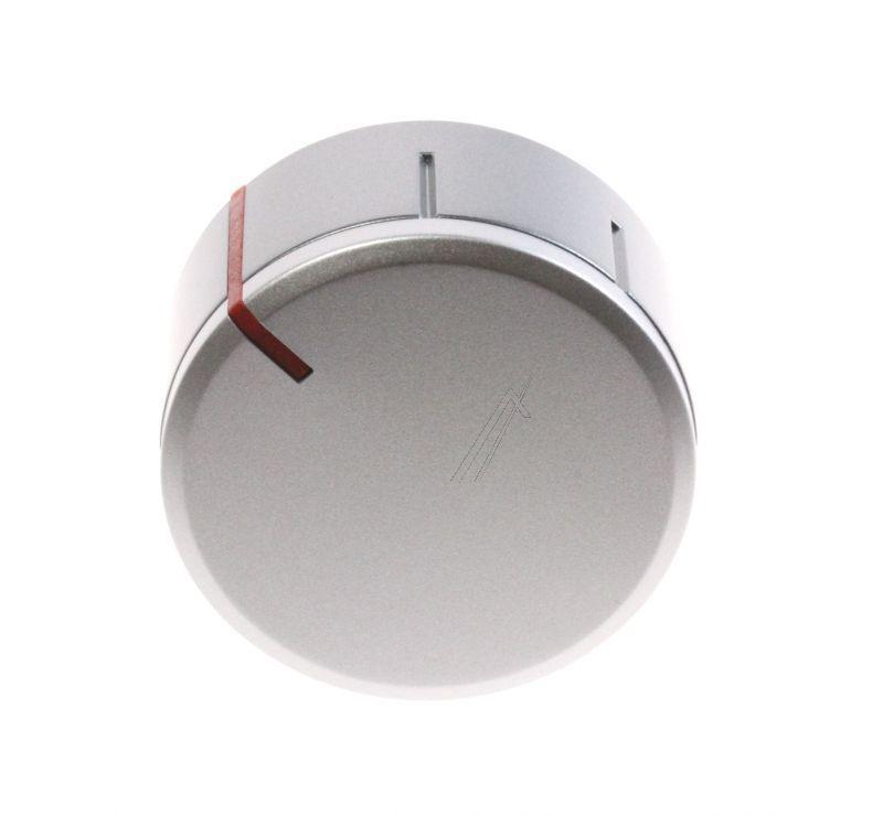 Pokrętło programatora do pralki Bosch 00616842,0