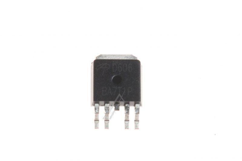 Tranzystor FET AOD606,0