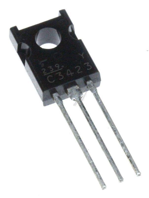 Tranzystor 2SC3423,0