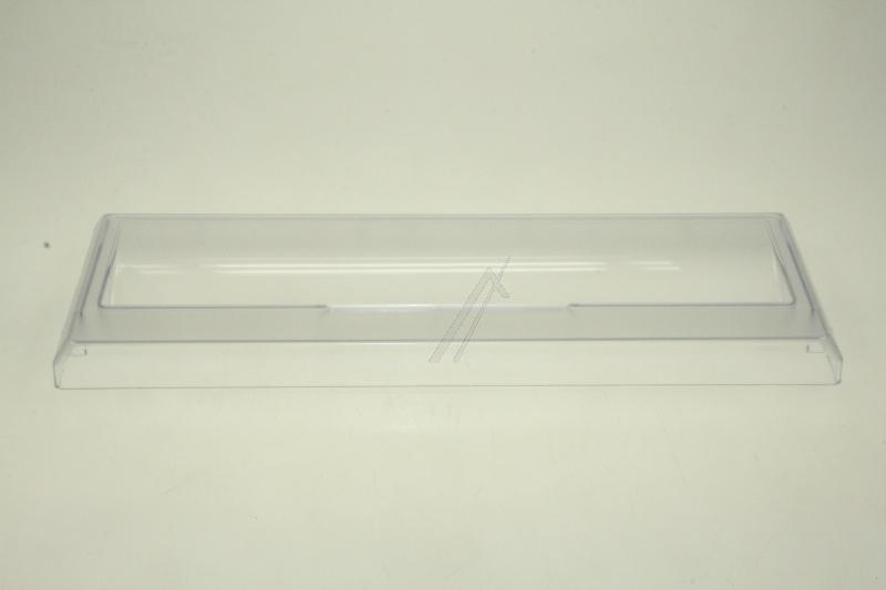 482000031100 C00272539 front pojemnik (429x155) kryształ WHIRLPOOL/INDESIT,0